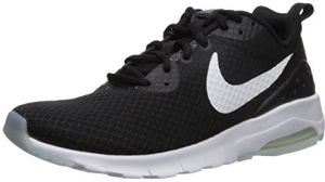 check out 9a374 a63e0 Nike Air Max Motion Lw Sneaker For Women