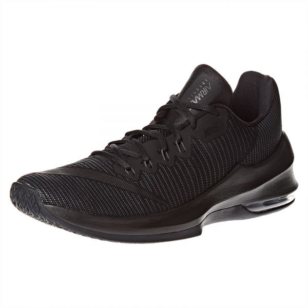 11072742d56f69 Nike Air Max Infuriate 2 Low Basketball Shoes For Men