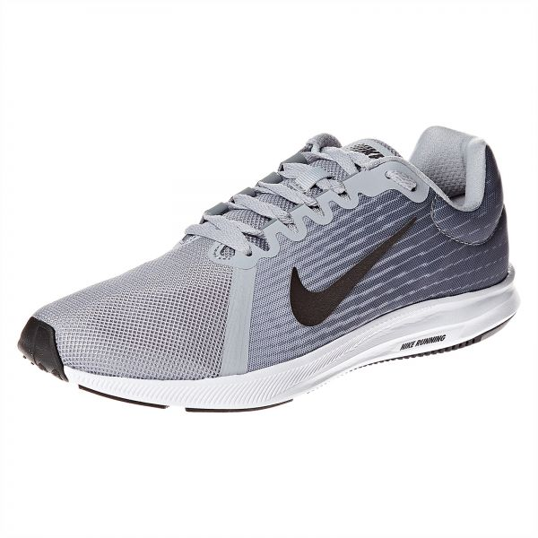 e6d39603834 Nike Downshifter 8 Running Shoes For Women
