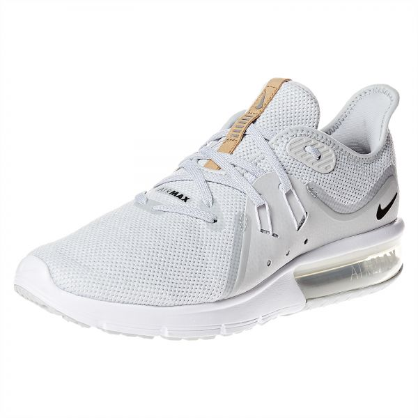 Nike Air Max SEquent 3 Running Shoes For Women  151e6b774