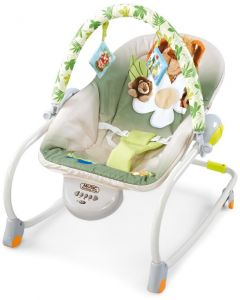 f5334edaafb musical baby rocking chair electric baby swing chair vibrating baby bouncer  chair kid recliner with 5 Beautiful Music
