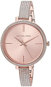 3f31229d76a6 Buy michael kors mk6402 for women analog casual watch 11865501 at ...