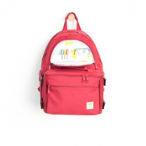 66354d4decb0 Buy mini backpack classic red all over