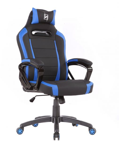 N Seat Pro 300 Series Racing Bucket Office Chair Gaming Ergonomic Computer Esports Desk Executive Furniture With Pillows