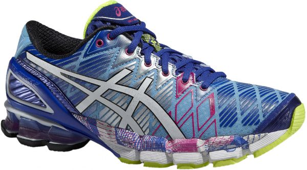 asics run gel