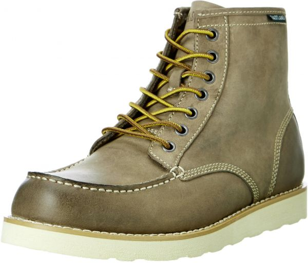 Eastland Men S Lumber Up Boots Wheat Style 7241 24