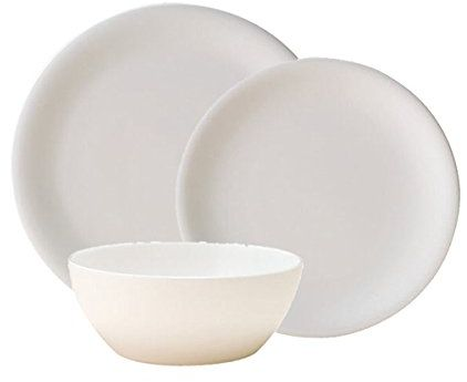 Denby 12-Piece Dinnerware Set  sc 1 st  Souq.com & Souq | Denby 12-Piece Dinnerware Set | UAE