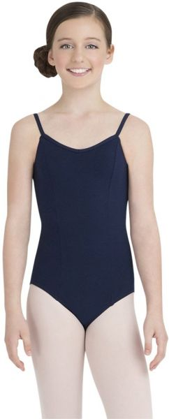 f4a0bb6ca3de Capezio Sportswear  Buy Capezio Sportswear Online at Best Prices in ...
