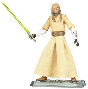 Star wars toys clones 5326 think, that