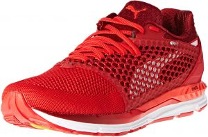 031a80ca479fb Puma Speed 600 Ignite Running Shoe For Men