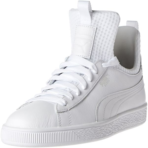 eae397eece17 Puma Basket Fierce EP Wn s Sneaker Shoe For Women