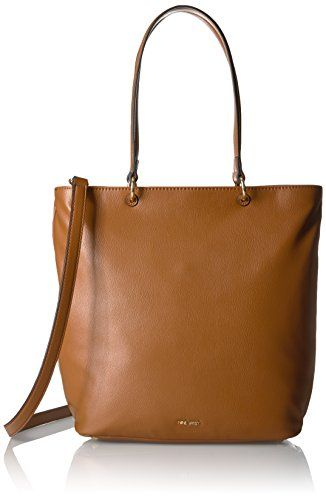 Women Uae Nine West For Bag Tote BagsSouq brown hxBtsrdCQ