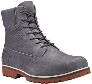 White Friday Sale On boots   Timberland,Tommy Hilfiger,Sperry - UAE ... bdc2d1281206