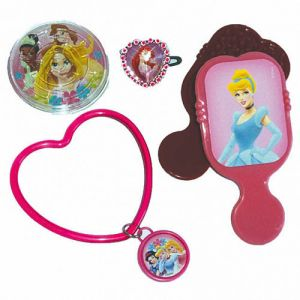 Buy Disney Princess Photo Booth Props 8 Pieces Amscan Uae Souqcom
