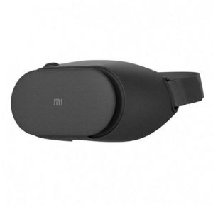 e9776efc1c Xiaomi Play 2 3D Virtual Reality VR Glasses for 4.7-5.7 inch Mobile Phone