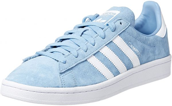 9186b153b79046 adidas Originals Campus Sneaker for Men