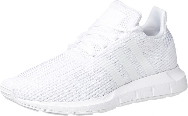 de62d2c2f adidas Originals Swift Run W Sneaker for Women