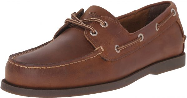 c14c84a0cdda94 Dockers Shoes  Buy Dockers Shoes Online at Best Prices in UAE- Souq.com