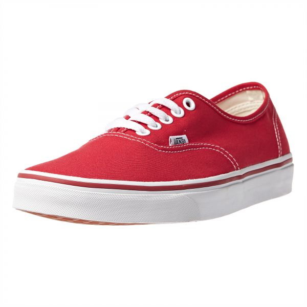 f65a052ca3ea40 Vans Shoes  Buy Vans Shoes Online at Best Prices in UAE- Souq.com