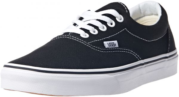 d27d32a5831a5a Vans Shoes  Buy Vans Shoes Online at Best Prices in UAE- Souq.com