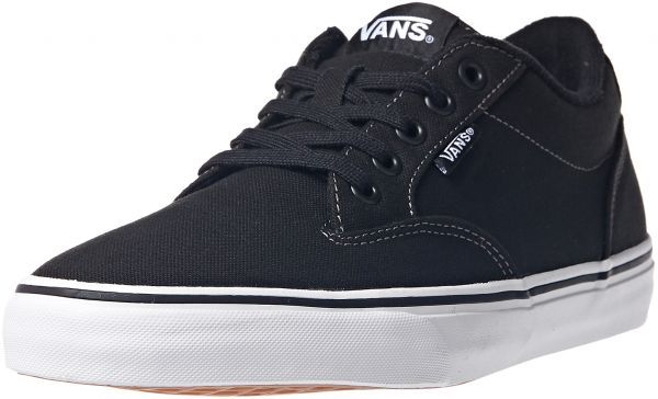 bb7ba77a403 Vans Shoes  Buy Vans Shoes Online at Best Prices in UAE- Souq.com