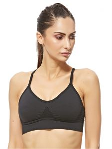 4d80f374accfc Nike Dri Fit Sports Bra For Women