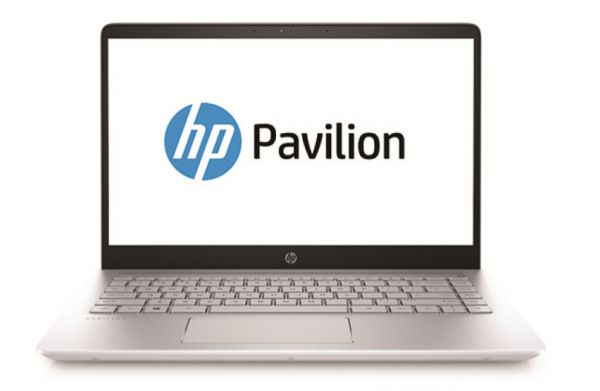 Image result for HP-LAPTOP I5/8TH GEN/8GB/ITB/14INCH/WIN 10