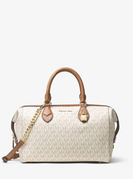 276486e25104 ... michael-kors-handbags-141807-express-shipping-to-kuwait. This item is  currently out of stock ...