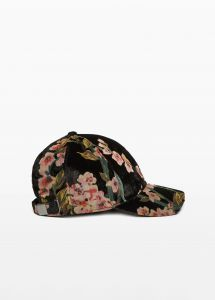 OVS Baseball and Snapback Hat for Women 95efba631e94