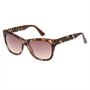 fcd73d361e Guess Square Women s Sunglasses - GU7472 - 56-17-140 mm