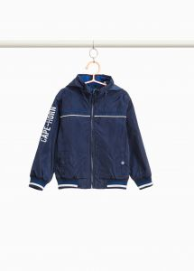 8e34f6b6902 OVS 46 ~ Outer Jacket Mix For Kids