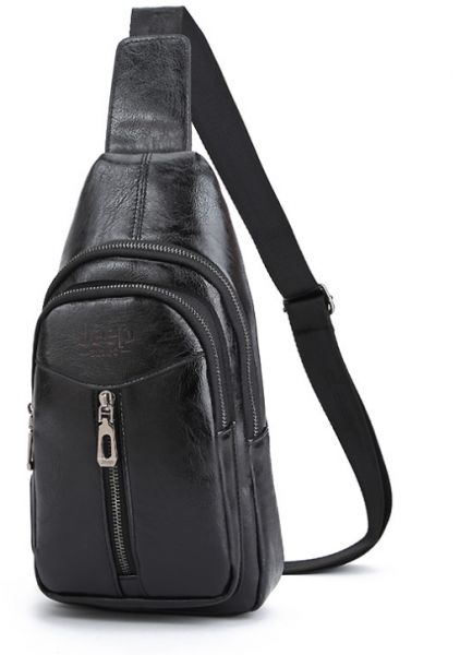 Sale on Backpacks - Jansport 9708e194e8da0