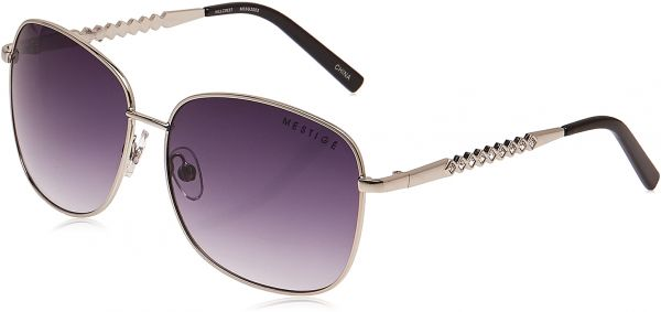 138b3894e6633b Eyewear  Buy Eyewear Online at Best Prices in UAE- Souq.com