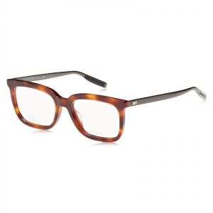 00800cc45c1 Dior Homme Square Women s Reading Glasses - DHM04 - 54-19-150mm