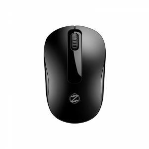 HAMA M710 Wireless Optical Mouse Download Drivers