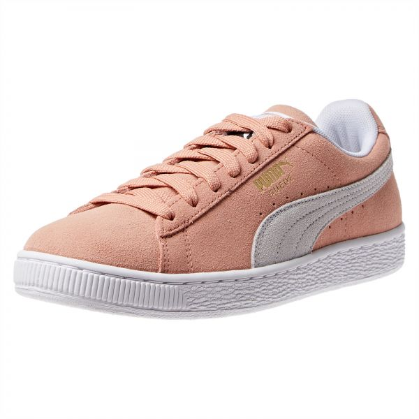 e47f0845e22 Buy Puma Suede Classic Sneaker For Women - Athletic Shoes