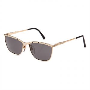 d3ed3c14358 Dior Square Men s Sunglasses - 2720-47 - 54-16-130 mm