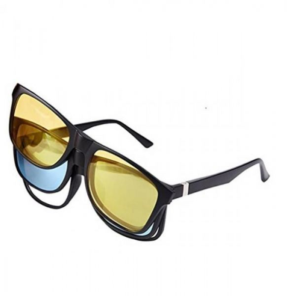 6b9e525ab7 Other Eyewear  Buy Other Eyewear Online at Best Prices in UAE- Souq.com