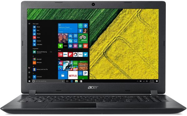 Drivers Update: Acer Aspire X1930 Intel Chipset