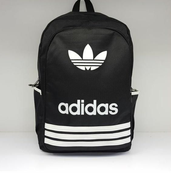 61e29076156d Adidas sports backpack