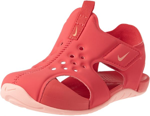 Nike Sunray Protect 2 Sandals For Kids