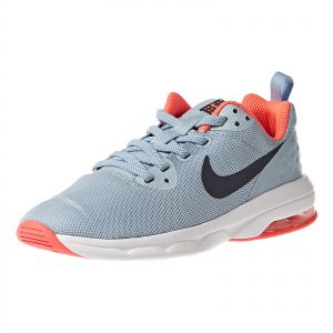 promo code af41c d9f75 Nike Air Max Motion LW (PSV) Sneaker For Kids