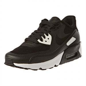 4d7bfddba64e Nike Air Max 90 Ultra 2.0(GS) Sneaker For Kids