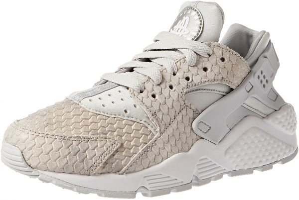 WomenSouq Nike Running For Prm Air Shoe Huarache Uae Run UVzSqpM