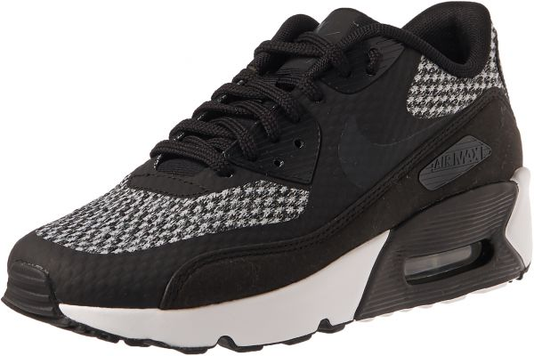 Nike Air Max 90 Ultra 2.0 SE(GS) Sneaker For Kids  102d2c5bd