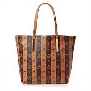 6606c5b20d Beverly Hills Polo Club Bag For Women
