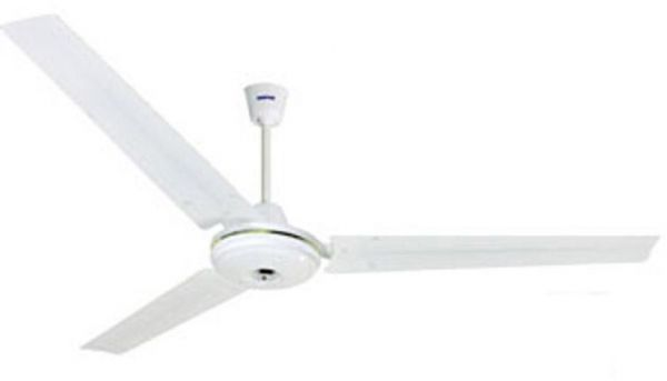 Souq geepas non rechargeable ceiling fan gf3011 white uae 13000 aed aloadofball Choice Image