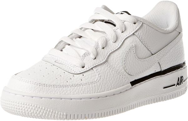 1 Nike gsSneaker Force Kids Air For srQChtd