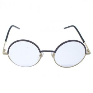 9353b12a412 Marc Jacobs Medical Glasses Round Unisex - Clear