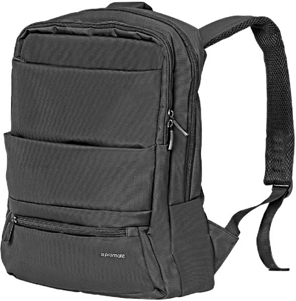 da9b8f07d317 Promate Business Backpack